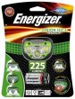 Fejlámpa 3 LED 3xAAA Energizer Headlight Vision HD Plus