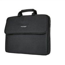 Notebook táska 17 Kensington SP17 Classic Sleeve #1