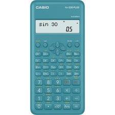 Számológép tudományos 181 funkció Casio FX-220 #1