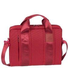 Notebook táska 15,6 Rivacase Hyde 8830 piros #1