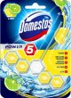 WC fertőtlenítő Domestos Power 5 55gr lime