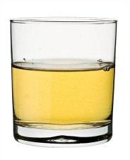 Whisky-s pohár 25cl Tango #1