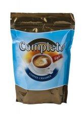 Kávékrémpor utántöltő 200g Completa Light #1