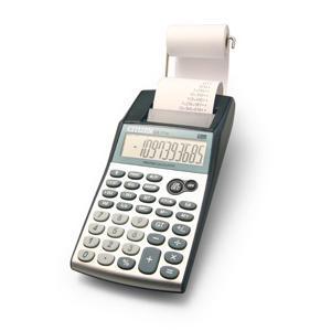 Számológép asztali d87c4bf371
